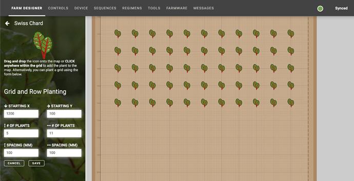 Grid%20planting