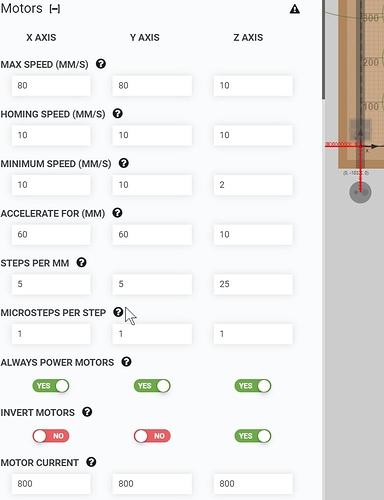 2020-08-12 10_14_37-Farm designer_ Settings - FarmBot