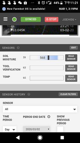Screenshot_20200302-232139
