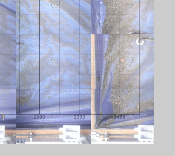 Screen Shot 2020-10-20 at 9.24.02 AM