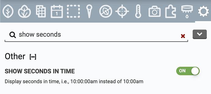 Screen Shot 2020-07-01 at 9.43.11 PM