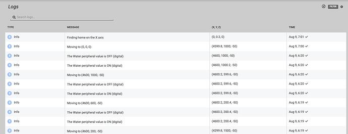 Screenshot 2021-08-09 at 11.55.06