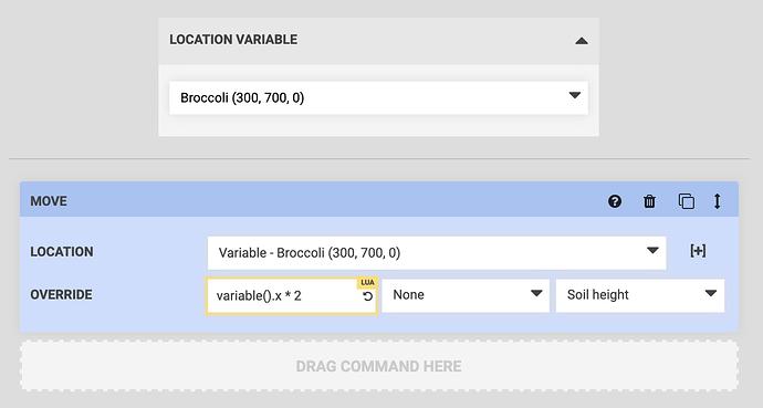 variable fn