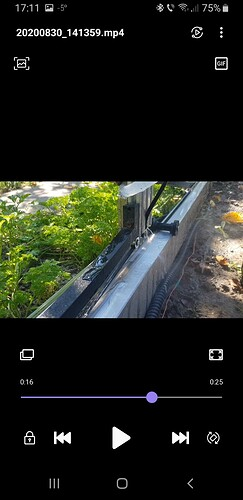 Screenshot_20210117-171108_Video Player