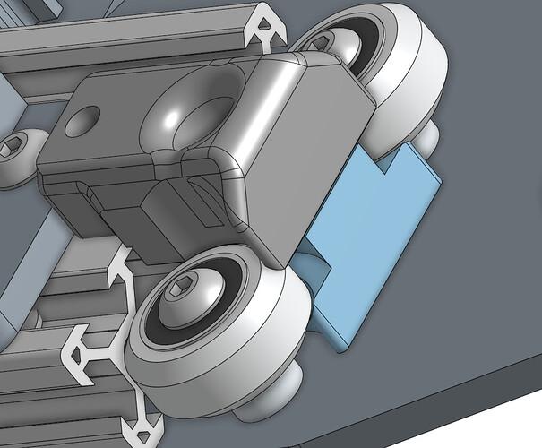 Belt-Alignment-Blocks