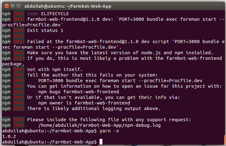 How to see OS which is build in Rasberry? - Raspberry Pi - FarmBot Forum