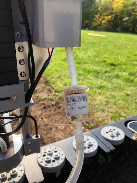 farmbot-air-filter
