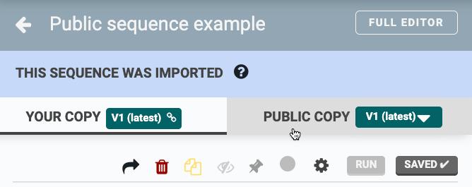 your_copy_public_copy