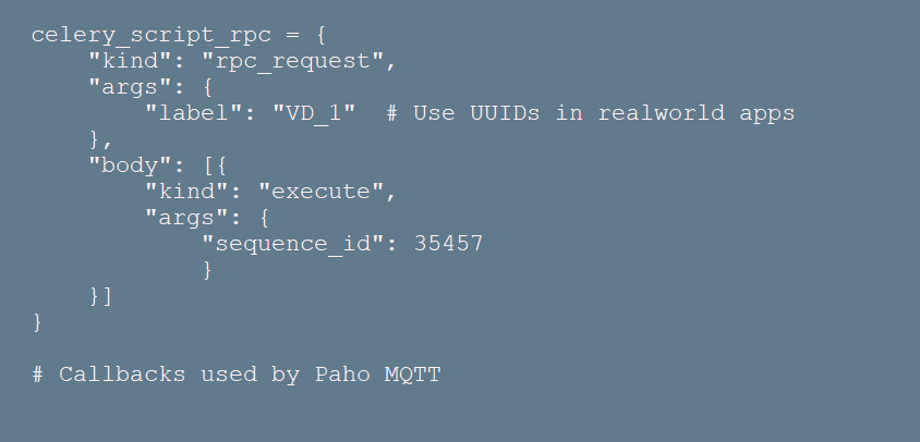 python_script_snippet_to_call_farmbot_sequence