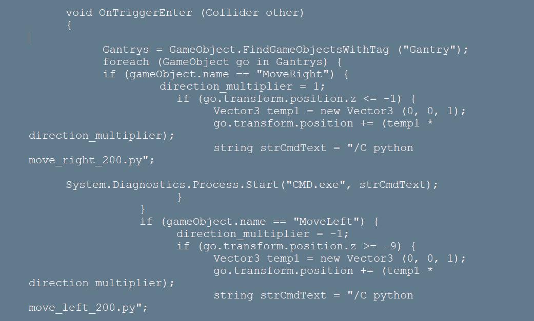 C_sharp_script_to_call_python_script