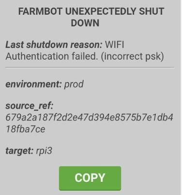 FarmBot%20shutdown%20error